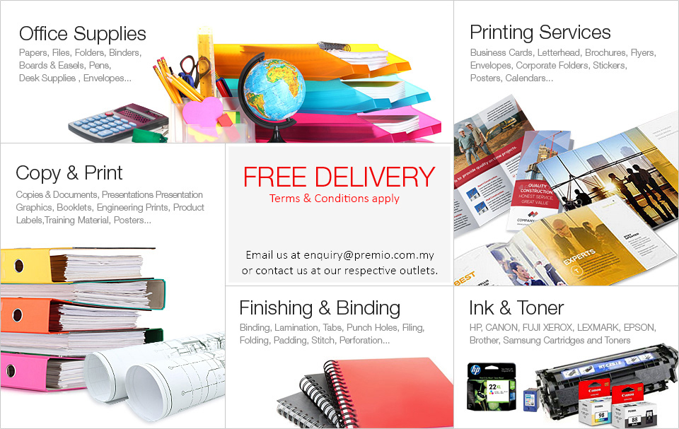spain office stationery supplies and services Office outlet is the uk's leading supplier of office & home supplies, stationery, furniture and printing services all in one place shop online today and get free.